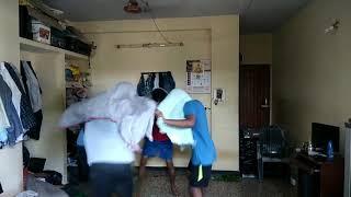 Video Jimikki kammal- Dance performance by local boys download MP3, 3GP, MP4, WEBM, AVI, FLV September 2017