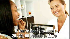 Jacksonville FL Diets Medical Weight Loss Center