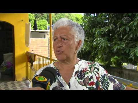 Verão exige combate a criadouros do mosquito da dengue
