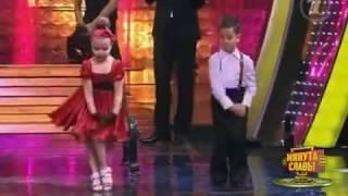 Детский Мега Танец | Заработок Интернете Автопилоте