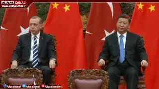 BRICS'te iki önemli zirve