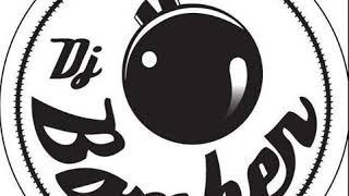 Only Dangerous (DJ Bomber Mashterpiece)
