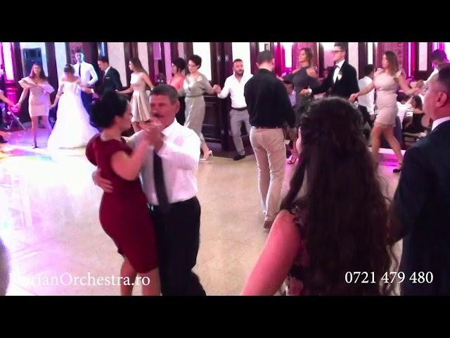#Muzica nunta Bucuresti #Formatii nunta Bucuresti 2019 - (Solista GIANINA)