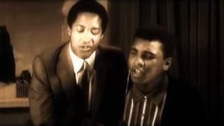 Sam Cooke - Mr. Soul (A Tribute)