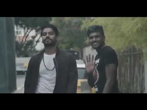 Usuraiya Tholaichaen -Cut Song