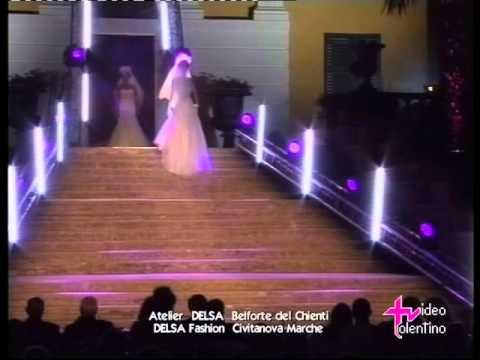 gran-galà-della-moda-a-villa-collio---delsa-abiti-da-sposa-28-giugno-2012