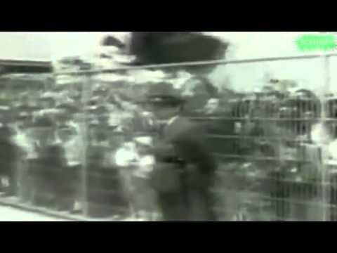 1963-64 Sporting Lisbona