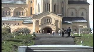 Tiflis 01