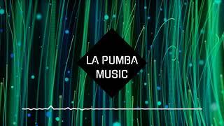 Ehrling - No Worries (Feat. Timon & Pumbaa)