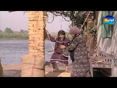 Al Masraweya Series - S02 / مسلسل المصراوية - الجزء الثانى - الحلقة التاسعة