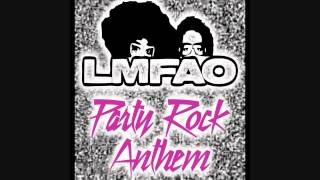 LMFAO Party Rock Anthem Instrumental HD.mp4