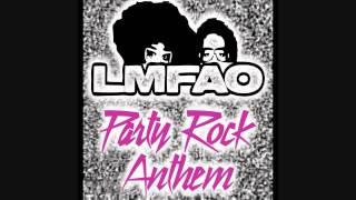 LMFAO Party Rock Anthem Instrumental HD.mp4