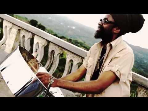 Django Panfyah -  Warsop Trelawny, Jamaica