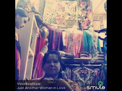 just anather women in love  by Ella pinoy