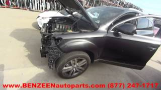 2008 Audi Q7 For Sale - 1 Year Warranty
