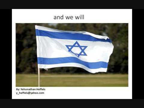 Israel Gaza Hamas war conflict palestine middle east IDF