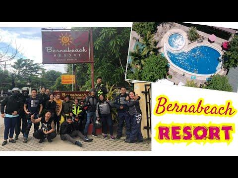 Affordable HOTEL & BEACH RESORT In BATANGAS