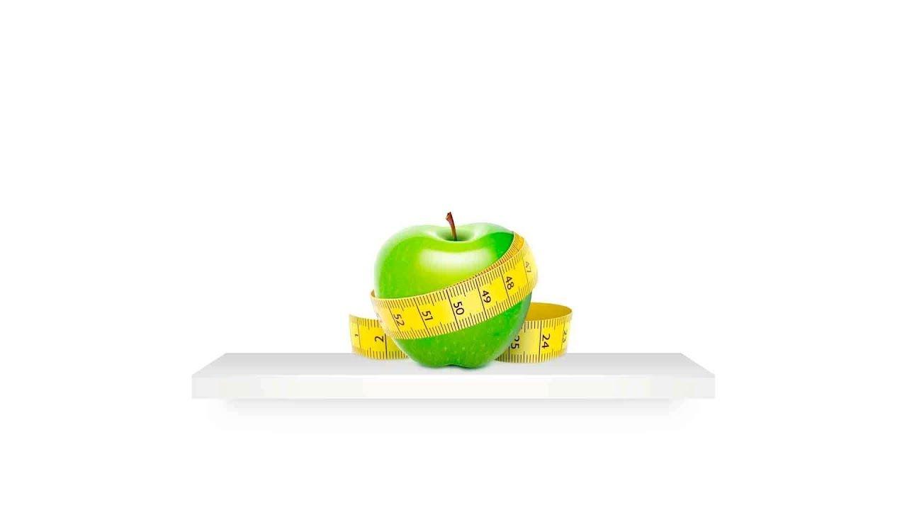 Avid weight loss