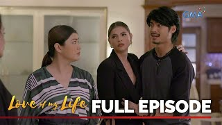 Love of My Life | March 12, 2020 (Full Episode 29)