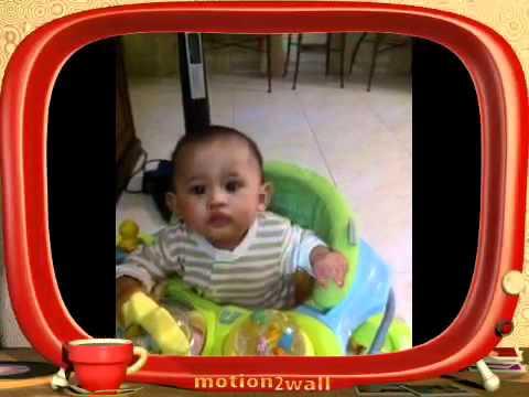 Al Haziq