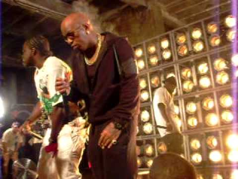 BLACK DADA IMMA ZOE REMIX FT.  BIRDMAN New Video yes i was there mike lauderdale behind the scenes
