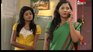 Uthum Pethum Sirasa TV 20th May 2016 Thumbnail