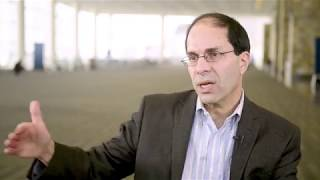 Straightforward study design: SPARTAN trial of apalutamide for nmCRPC