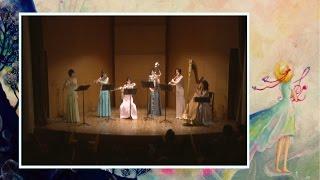 フルートで奏でるユーミンソング~ アールミュージック第2作目となるCD...