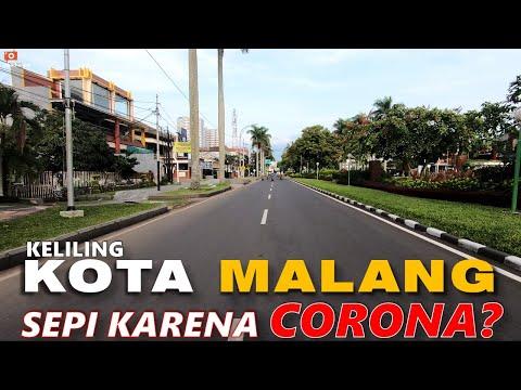 Klinik Khitan Malang Kota Malang Jawa Timur