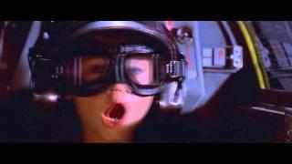 Трейлер - Звездные войны: Эпизод I - HD 1080p - RU