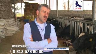 CP Yem Ciftci 7 Reklam