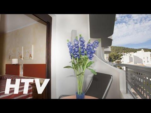 Apartamentos Parot Quality en Santa Eularia des Riu