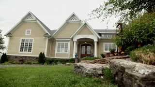 Spectacular Branson Area Lake Front Estate - 670 Gobblers Mountain Rd - Kimberling City