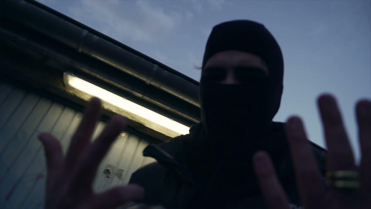 Download NIBO - BALAKLAVA (OFFICIAL VIDEO)