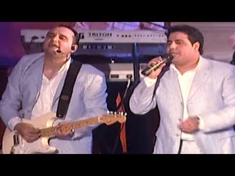 Five Stars -فايف ستارز شعبي  غارو مني يا لميمة | Music , Maroc,chaabi,nayda,hayha, jara,alwa,