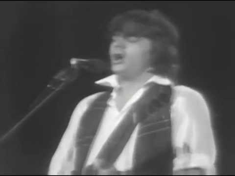 Steve Miller Band - Blues With A Feelin' - 1/5/1974 - Winterland (Official)