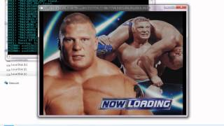 Wwe Smackdown Here Comes The Pain Easy Game Download