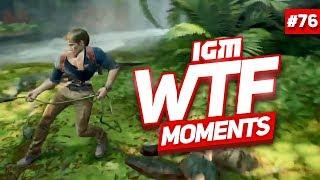IGM WTF Moments #76