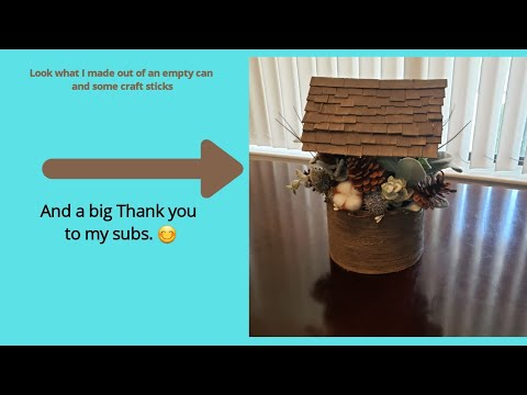 wishing-well-diy--fall-floral-july-19,-2020