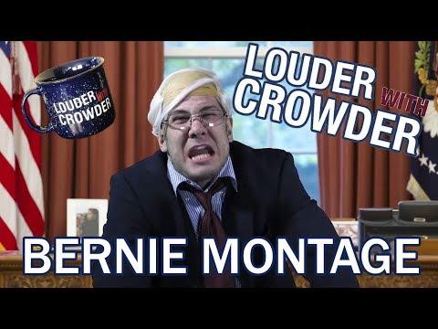 steven-crowder's-bernie-sanders-compilation