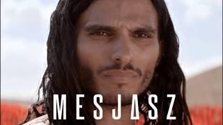 filmy Mesjasz,Przypływ wiary, Dwóch papieży,Atiye/the Gift   filmy dla obudzenia świadomości