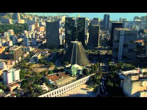 Hino da JMJ Rio 2013 será conhecido nesta sexta-feira