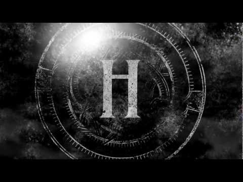 HACRIDE ALBUM TEASER (Official)