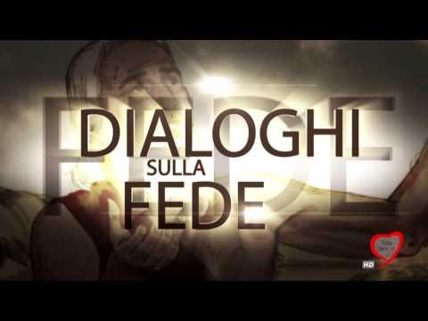 DIALOGHI SULLA FEDE - NON RUBARE ED ESSERE ONESTI