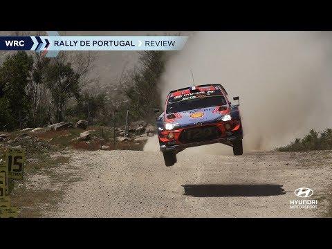 rally-de-portugal-review---hyundai-motorsport-2019