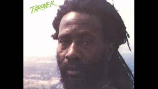 Watch Burning Spear Shes Mine video