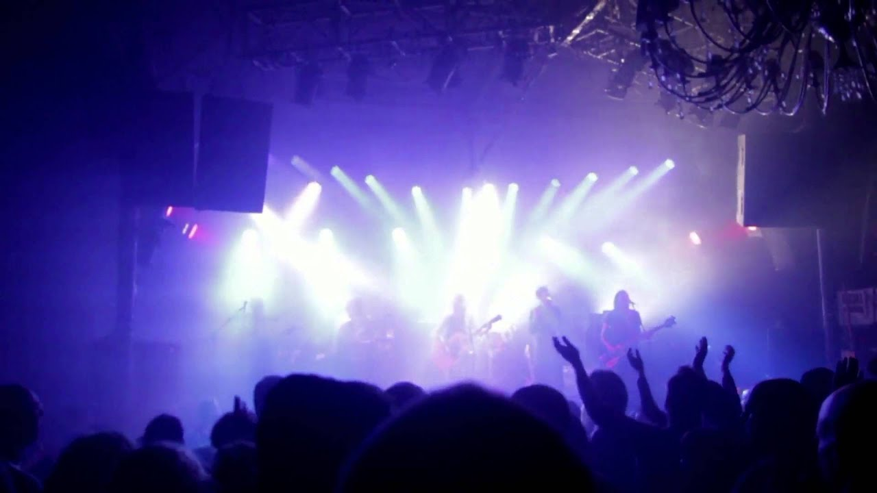Concert crowd background video youtube - Concert crowd wallpaper ...