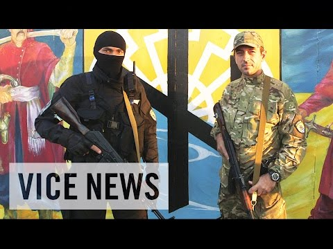 Greater Autonomy for Separatists Might Signal War's End: Russian Roulette (Dispatch 81)