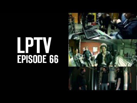 Asia Tour 2011 (Part 2 of 2) | LPTV #66 | Linkin Park Thumbnail image