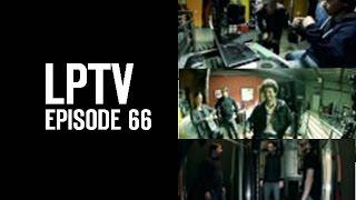 Asia Tour 2011 (Part 2 of 2) | LPTV #66 | Linkin Park